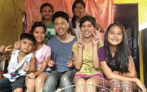 フィリピン02