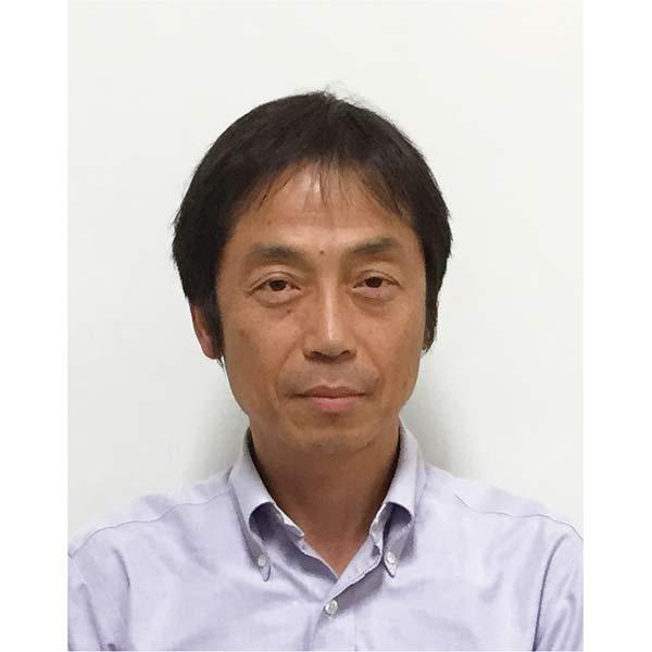 名工大_森田先生