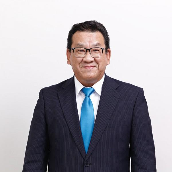 田村学先生