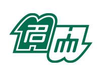 ロゴ-名古屋大学