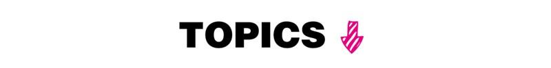 icon-topics